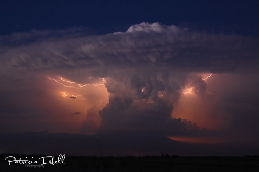 Lightning-7785a